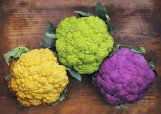 http://www.yourhealthyjourney.org/wp-content/uploads/2016/01/z-Cauliflowers-crown-of-armor-1.jpg